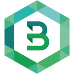 logo_blaky