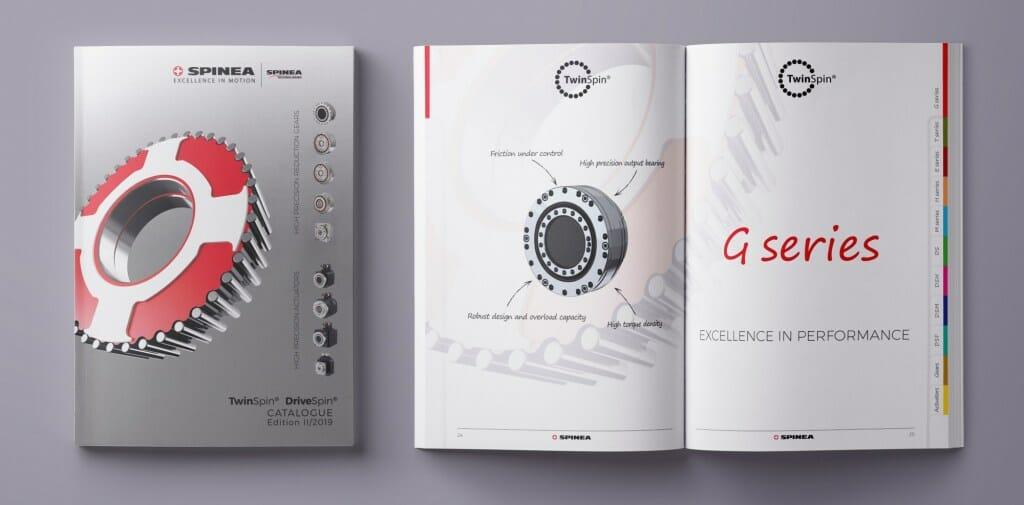 design katalógu